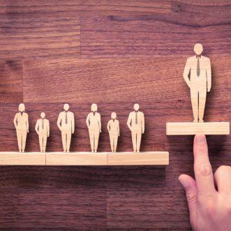 Employer branding e a sua importância o negócio