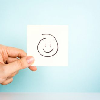 Fidelização de clientes: estratégias emocionais, comunicacionais e de branding