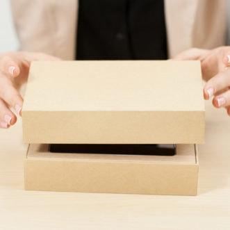 O packaging personalizado, uma tendência em crescimento