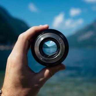 Tática e estratégia: a chave e o propósito da marca