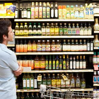 Os produtos de impulso e o packaging são fundamentais para estimular as vendas
