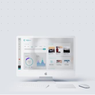 Brand Center, uma ferramenta para gerir a marca