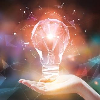 Os desafios para a criatividade digital