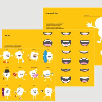 Como criar um manual de marca: exemplos que inspiram