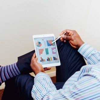 KPIs no branding: como medir o sucesso da marca