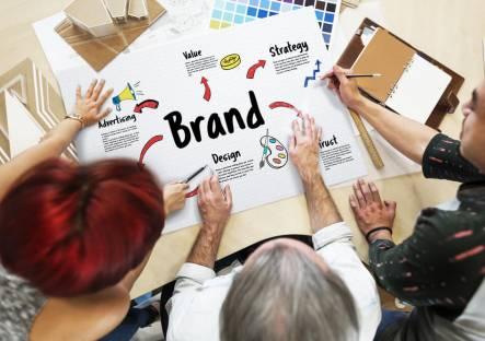 extender marca la marca a nuevos territorios