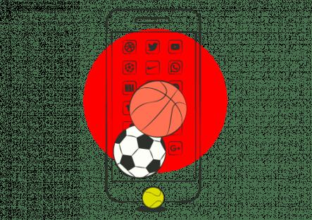 sport branding summa