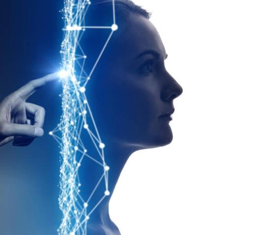 O que é o neuromarketing? Exemplos de técnicas e casos de sucesso.