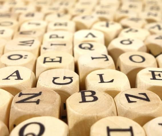 Naming: muito mais do que um nome