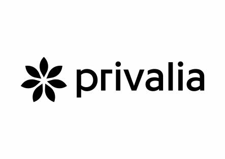 privalia imagotipo