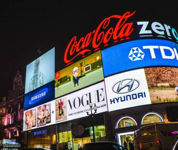 O naming e a arquitetura de marca