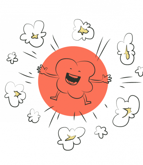 Personificación logos