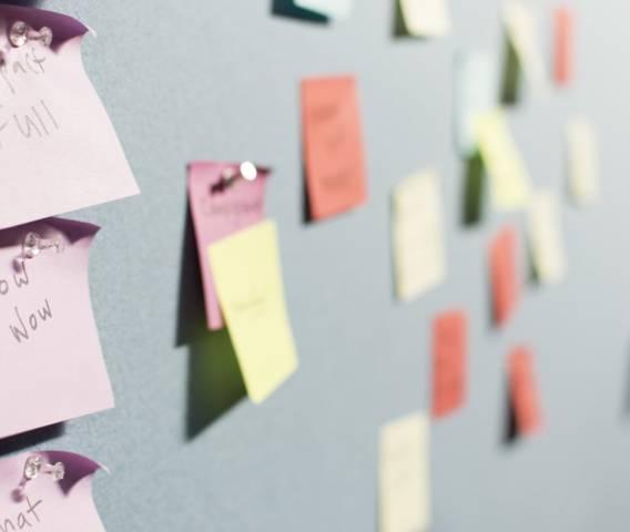 Análise SWOT no branding: conceitos e exemplos