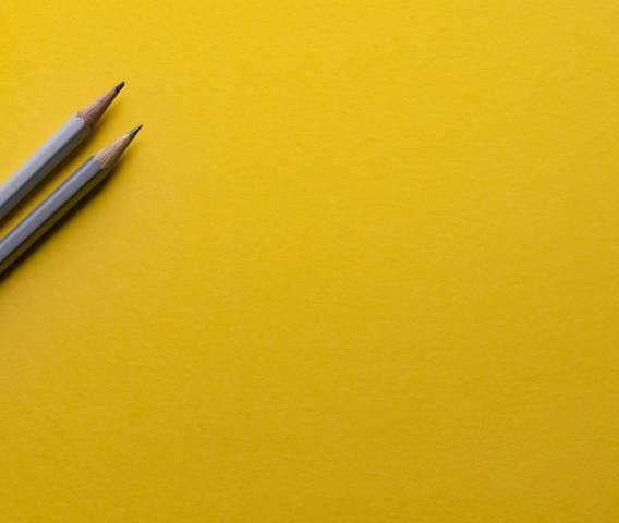 O futuro do design no branding: da síntese à complexidade