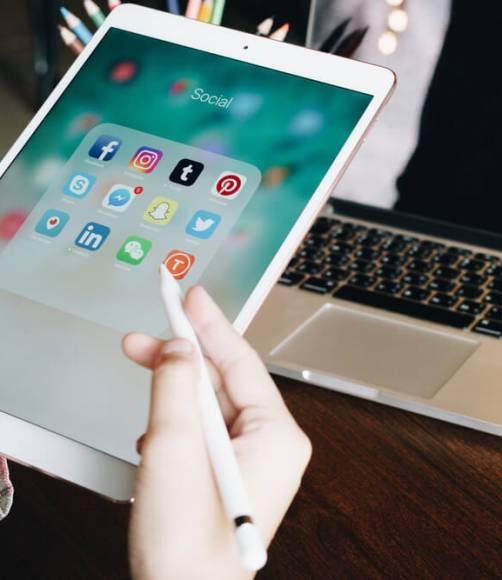 imagen-logos-startups
