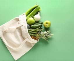 principal marcas dietas eco-responsables cambio climatico