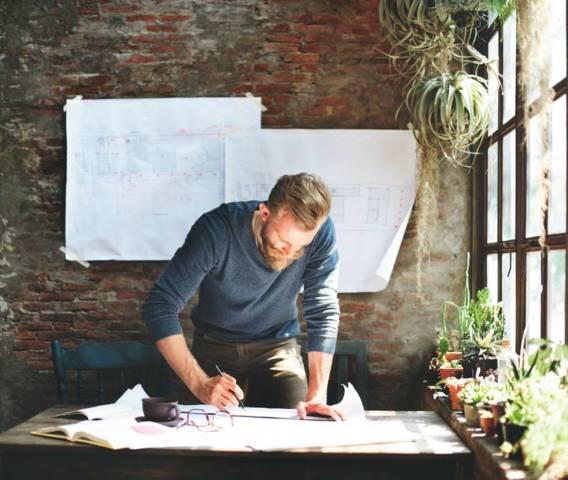 Como identificar se o branding de uma startup está a impedi-la de crescer