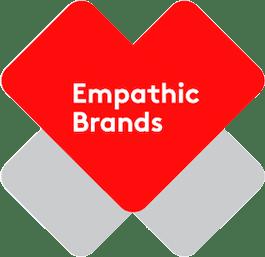 Top Empathic Brands 2017: Empathic Brands