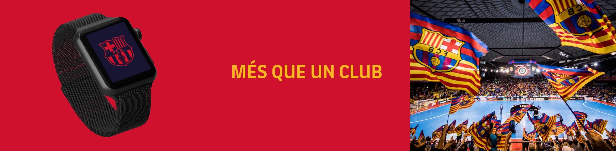 mes-que-un-club