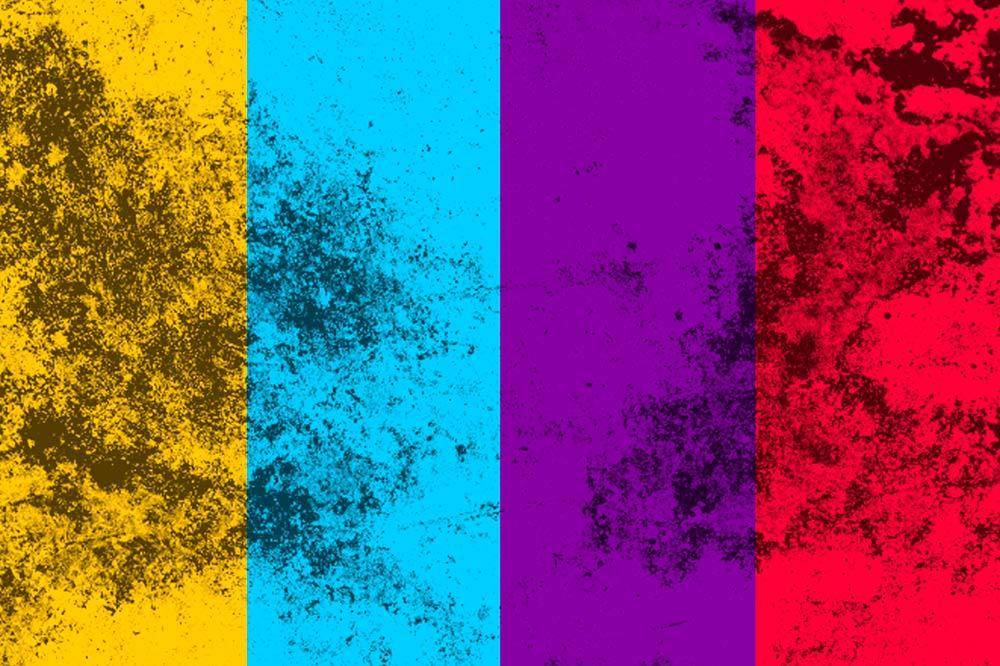 color y textura kadabra