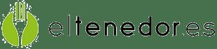 logo-testimoniales