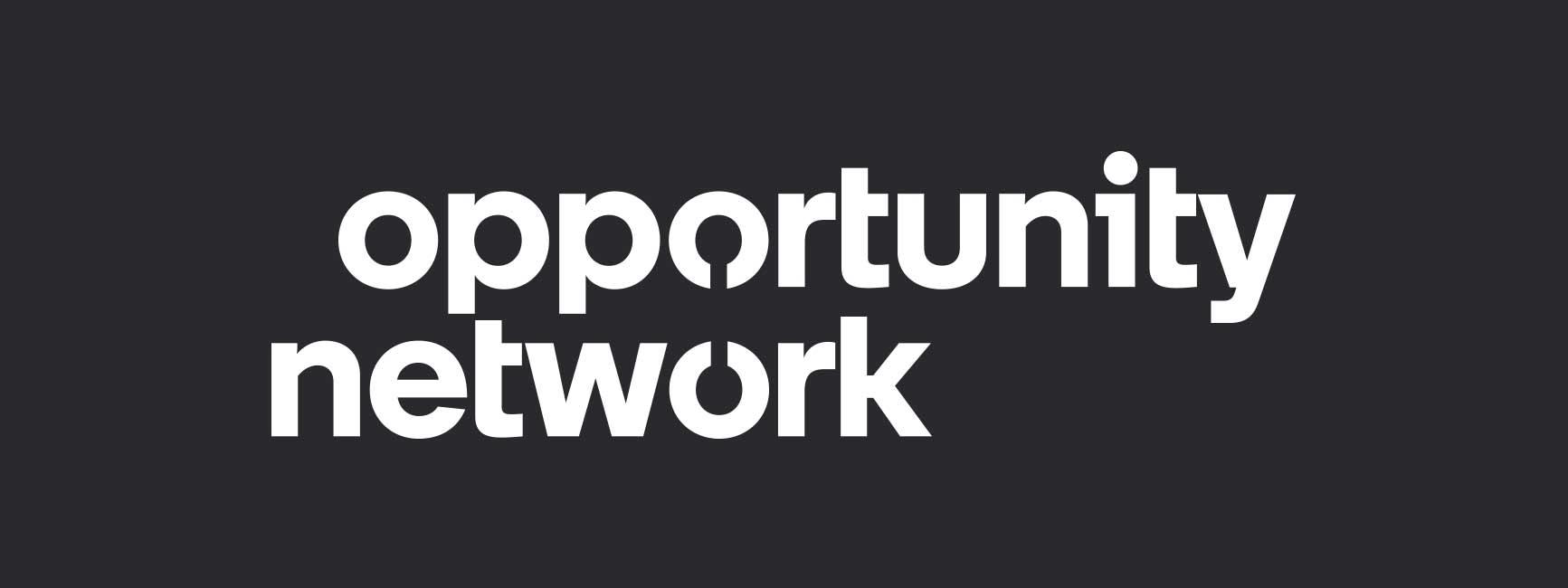 opportunity network logo