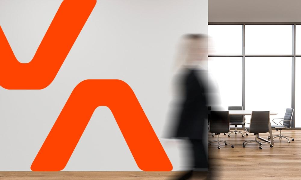 oficinas aritex