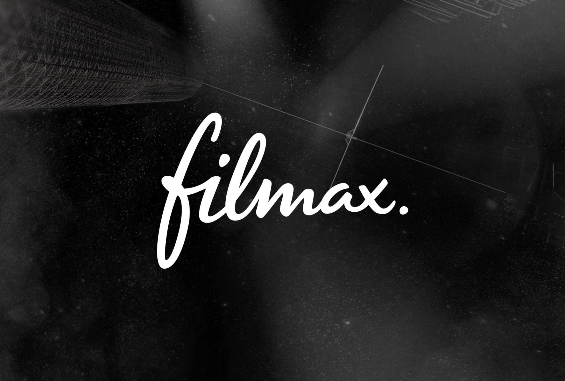 Filmax